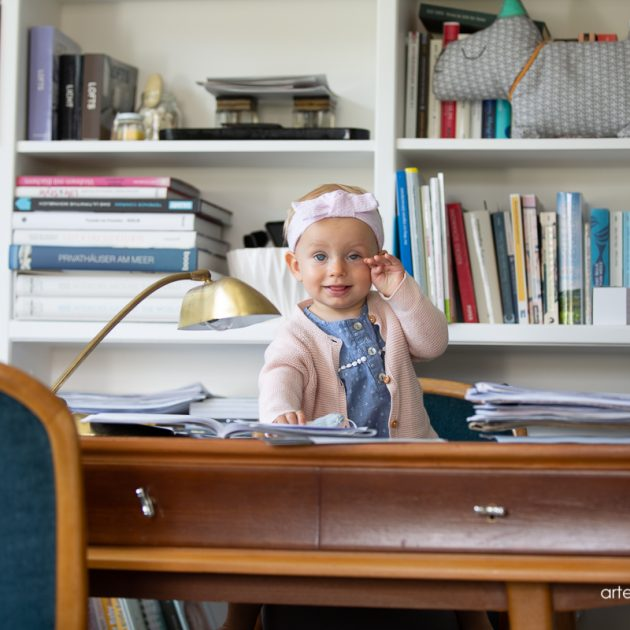 Baby Fotografie Würzburg